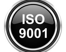 Implantación-y-mantenimiento-de-ISO-9001-Anaya-Solutions
