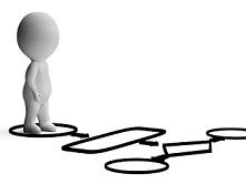 Diseño e implantación de procesos y mejora de las organizaciones