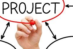 Anaya Solutions proyectos de mejora continua