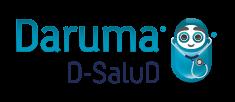 DarumaD-Salud
